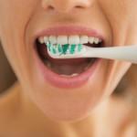 Studio Dentistico Baluga a Domodossola